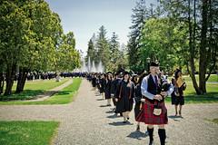 GCU Undergraduate 2016 (Georgian Court University) Tags: commencement 2016 gcu