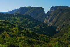 Valla Canyon, Kastamonu (Senol Demir) Tags: kastamonu vallacanyon vallakanyonu eeecotourism ngc concordians green mountain kre kure