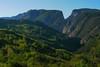Valla Canyon, Kastamonu (Senol Demir) Tags: kastamonu vallacanyon vallakanyonu eeecotourism ngc concordians green mountain küre kure