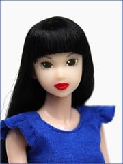 Eira (yoshi_lapoo) Tags: doll ae ccs eira pw sekiguchi momoko coolface spidereyes petworks ahcahcum