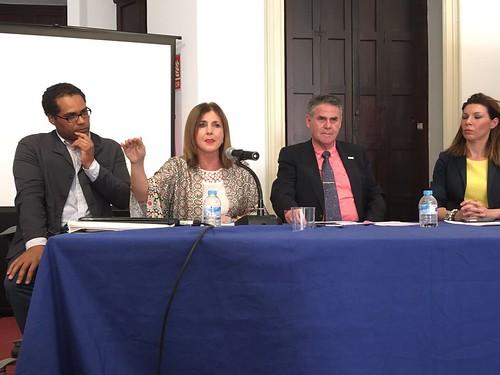Día Nacional de la Nutrición en Lorca