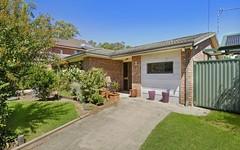 3 Randall Street, Agnes Banks NSW
