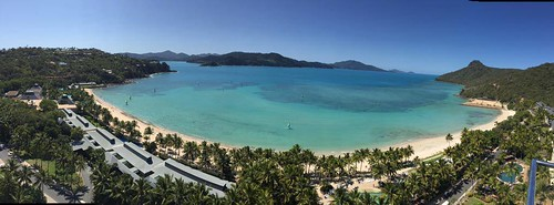 "Beautiful Hamilton Island • <a style=""font-size:0.8em;"" href=""http://www.flickr.com/photos/143435186@N07/27209290101/"" target=""_blank"">View on Flickr</a>"