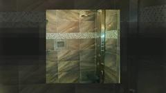 best bathroom remodelers in basking ridge nj (susanellsworth1) Tags: bathroom nj best ridge basking remodelers