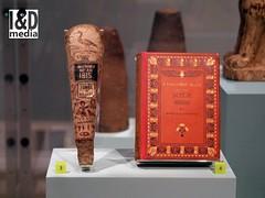 ibis_book1 (Internet & Digital) Tags: cats ancient god hawk victorian egypt ibis horus ritual mummy isis sacrifice osirus ancientegypt offerings mummified thoth mummifiedcats