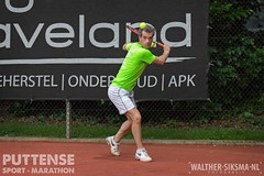 WS20160624_2935 (Walther Siksma) Tags: nederland tennis gelderland putten nld puttensesportmarathon2016 walthersiksmafotografie gelderlandsportmarathon