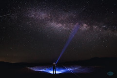 0624 IMG_8012 (JRmanNn) Tags: nightscape astrophotography millkyway valleyoffireroad