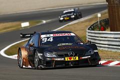 Mercedes-AMG C63 DTM (SDA007) Tags: motorsports dtm mercedes
