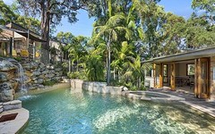 11 Sorell Pl, Barden Ridge NSW