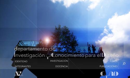 "Variaciones de Interfaz • <a style=""font-size:0.8em;"" href=""http://www.flickr.com/photos/30735181@N00/27391777840/"" target=""_blank"">View on Flickr</a>"