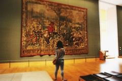 (Stephanie DiCarlo) Tags: travel friends people paris france museum europe louvre thelouvre daye