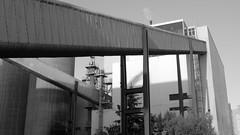 016crpbwaconfwl (citatus) Tags: morning toronto canada west spring pentax quay sugar queens ii refinery k3 2016 redpath