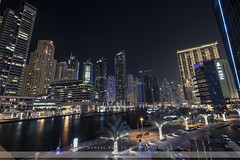 _DSF8220 (__Lolo__) Tags: mall dubai emirates khalifa burj skyscrapper pier7 rascacielo burjkhalifa