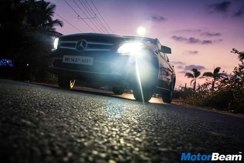 Mercedes-GLA-Long-Term-Review-02