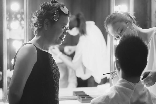 台北婚攝, 君品文定, 君品酒店, 君品婚宴, 君品婚攝, 婚禮攝影, 婚攝, 婚攝守恆, 婚攝推薦, 陳靜瑀, KC影像-5