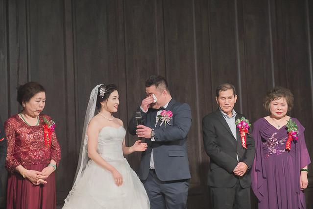 巴洛克zoe, 台北婚攝, 君品酒店, 君品婚宴, 君品婚攝, 紅帽子工作室, 婚攝, 婚攝守恆, 婚攝推薦, 新祕巴洛克, 新莊翰品酒店-97