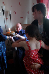 june_2016_0035 (Wee Welchie) Tags: birthday dads 70th