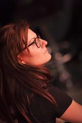 Talks TEDxRennes 2016 Fanny Dufour