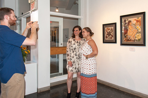 Reunion Alum Art Show (5)