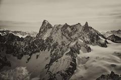 DSCF0822-Modifica.jpg (Michele Donna) Tags: chamonix francia montagna montebianco