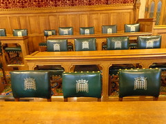 DSC07004 (Nuclearinfo) Tags: houseofcommons reportlaunch 7june2016