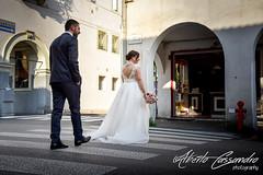 The Beatles (Alberto Cassandro) Tags: wedding friends love bride nikon sigma happiness weddingparty weddingday weddingphotography sigmalenses nikond810 sigmaart sigma35mmart