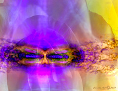Sun mask (Camilla's photos! Thank you for viewing ) Tags: abstract art sunset lumia photoshop flower rose layers digital manipulation expression mask norway earth goldenlight grasp imagination fantasy canada britishcolombia olympus