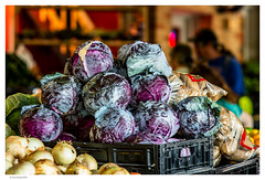 RedCabbage_135F2_NDF_5808 (RoaringStaR) Tags: red