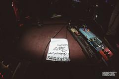 [Megatruh] (Hendisgorge) Tags: canon indonesia concert live stage gig documentary editorial malang concertphotography stagephotography eastjava panggung jawatimur komika telepop fotografipanggung hendisgorge hendhyisgorge megatruh hndsgrg telepop7 telepopvision laughboratorium