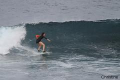 rc0005 (bali surfing camp) Tags: bali surfing uluwatu surfreport surflessons 27062016
