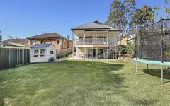60 Meredith Street, Kotara NSW