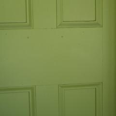 Lime (door) (jakerome) Tags: newengland lumixg20f17