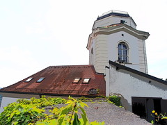 P5280499 (photos-by-sherm) Tags: museum germany spring high panoramic views fortifications defensive veste hilltop passau oberhaus