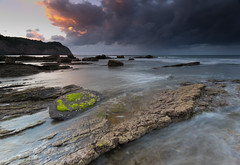 (erligarai) Tags: sea costa seascape beach marina canon coast mar seaside ray country playa masters reverse basque 1740 inverso hondartza itsasoa kostaldea ispaster ogeia ogella canoneos6d ef1740mmcanon raymasters
