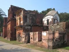 Painam Nagar (D-Stanley) Tags: dhaka hindu bangladesh nagar sonargaon painam