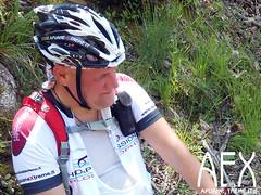 Paradiso-13 (Cicloalpinismo) Tags: parco mountain bike del video foto extreme mtb vista cai monte sentiero alpi aex paradiso arcana apuane croce appennino passo vetta foce cutigliano escursione doganaccia cicloalpinismo cicloescursionismo