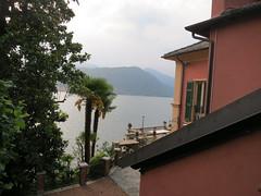 IMG_8193 (geraldm1) Tags: italy lake lago giulia piedmonte ortasangiulio