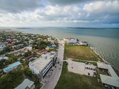 DJI_0171 (bid_ciudades) Tags: city urban costarica belize cities bank ciudad ciudades american caribbean sanjos development bid sustainability inter idb sostenibilidad