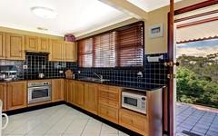 70 Wayne Avenue, Lugarno NSW