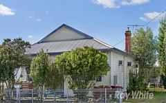 61 Boundary Street, Kurri Kurri NSW