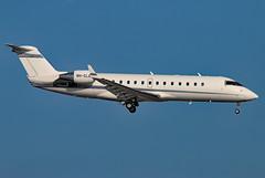 9H-CLG (GH@BHD) Tags: corporate aircraft aviation zurich wef executive zurichairport challenger crj bombardier canadair bizjet regionaljet crj200 9hclg challenger850 airxcharter wef2016