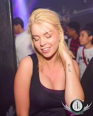N1L17_6_16_SK_92 (shkelzenkernaja) Tags: camera bridge party people colour london art club night fun photography nikon colours vibrant nightlife colourful groupshot loads bluenight londonnight crazynight vibrantcolours clubphotography barlondon nightclubphotographer bestparty happycolour clublondon peoplenight pinknight funlondon number1london photographylondon ukclub partyanimation until6am crazyanimalparty purlplenight motioncolour