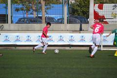DSC_0187 (RodagonSport (eventos deportivos)) Tags: cup grancanaria futbol base nations torneo laspalmas islascanarias danone futbolbase rodagon rodagonsport