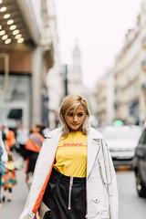 MH-0307-175807 (matthieuhuang) Tags: street paris fashion shoot style shooting outlook parisian parisfashionweek fashionweek picoftheday outfitoftheday streetstyle pfw ootd