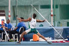 Trofeu Brasil de Atletismo 02jul2016-1512.jpg (plopesfoto) Tags: salto esporte martelo gp atletismo atleta vara sobernardodocampo olimpiada medalha competio barreiras arremesso esportista 800metros 100metros cbat arenacaixa