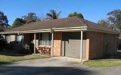 17/212 Harrow Road, Glenfield NSW