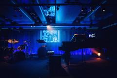 montreux_jazz_club-c2015_ffjm-marc_ducrest (mickeymccarter) Tags: jazzclub justinkauflintrio mjf2015