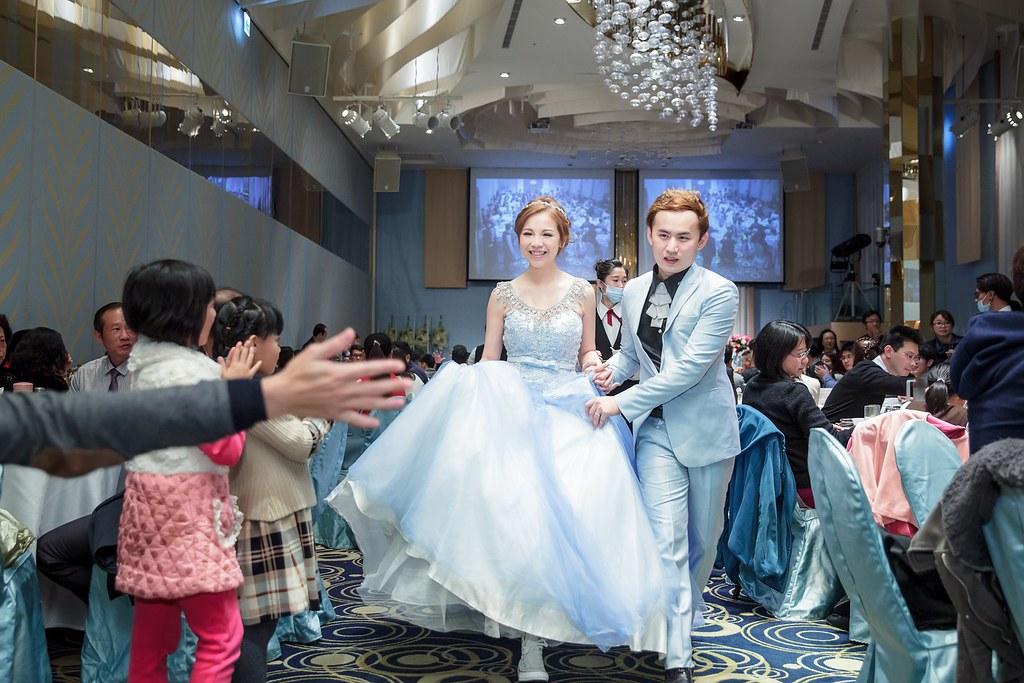 087晶宴婚攝