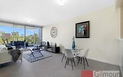 602/12 Pennant Street, Castle Hill NSW