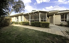 11/131 Britten Jones Drive, Holt ACT